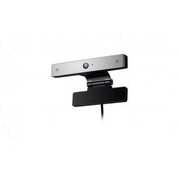LG SMART TV CAMERA-AN-VC500