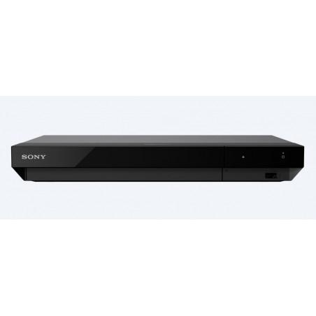 SONY-UBP-X700 Blu-ray 4K