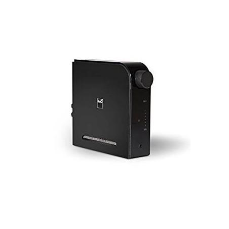 NAD D 3020 V2 Amplificador/DAC Hibrido Digital
