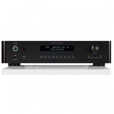 ROTEL RC1572 Pre-Amplificador