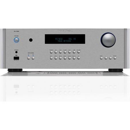 ROTEL RA1592 MKII Amplificador Integrado