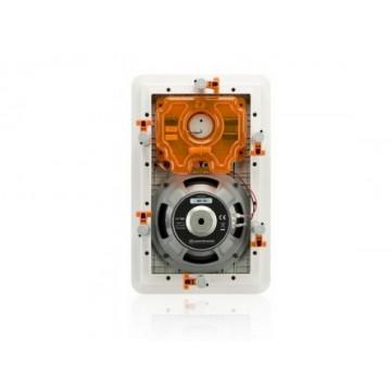 Monitor Audio SWT180 Coluna...