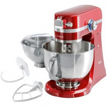 Robot Cozinha AEG KM4000