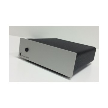 Support View - PHONO BOX S...