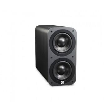 Pack Q Acoustics 3010 5.1...