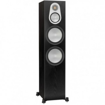 Monitor Audio Silver SS500...