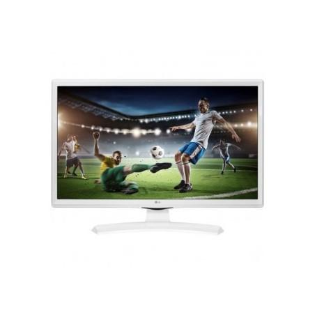 LG-28TK410V-WZ Branco(TV Monitor)