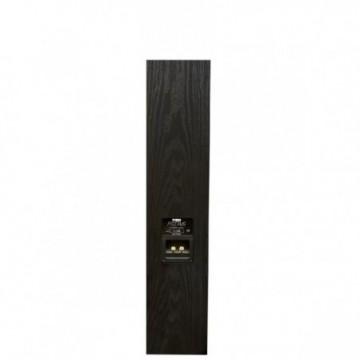 REGA RX5 (Colunas)