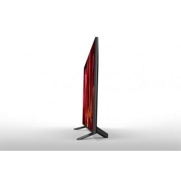 TV Sony KD-65ZF9B 4K...
