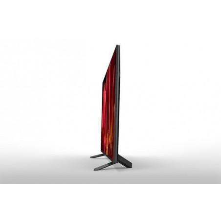 TV Sony KD-65ZF9B 4K ENTREGA IMEDIATA