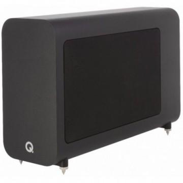 QAcoustics Subwoofer 3060S...