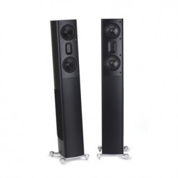 SCANSONIC-MB 3.5 Colunas Chao