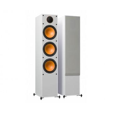 Monitor Audio Colunas...