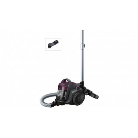 Aspirador Bosch BGC05AAA1