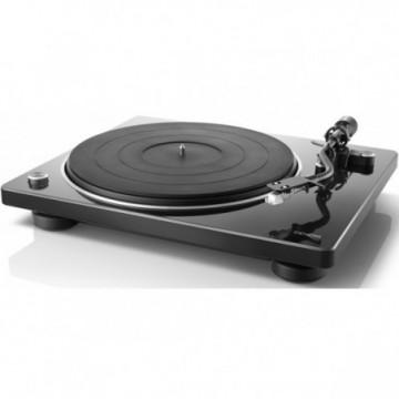 DENON DP-400 Gira Discos