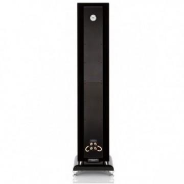 Elac FS 509 VX-JET Black (Par)