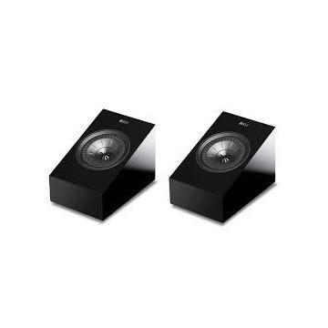 KEF-R8a  Dolby Atmos /BLK