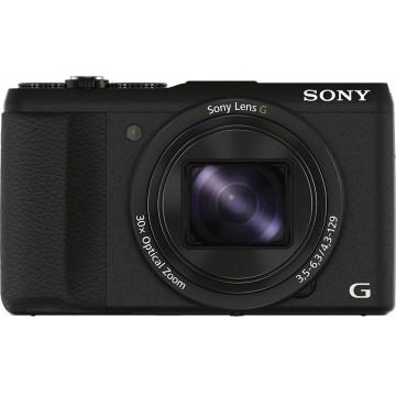 SONY-DSC-HX60B Maq.Fot.