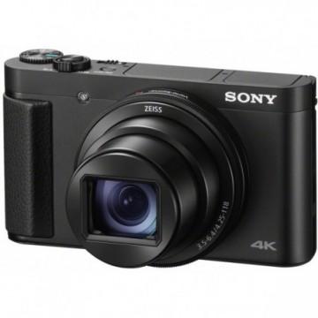 SONY-DSC-HX99B Maq.Fotografica