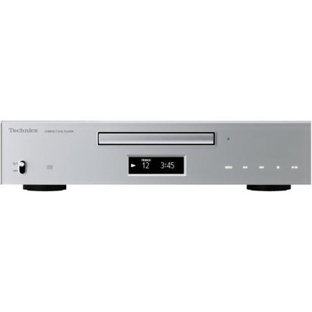 Technics-SL-C700E-S (Leitor de CD)