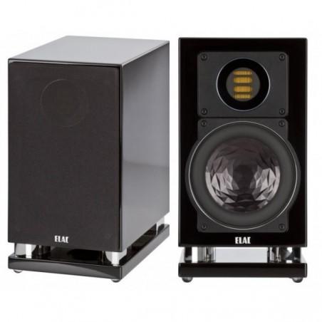 ELAC BS 403 (Coluna Monitor)PAR