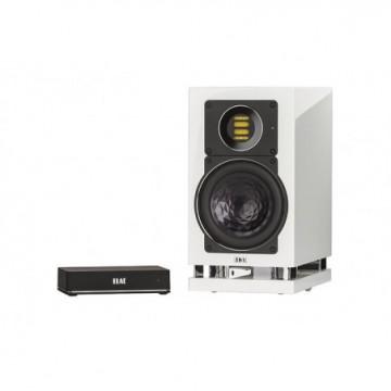 ELAC AIR-X 403 (Monitor)...