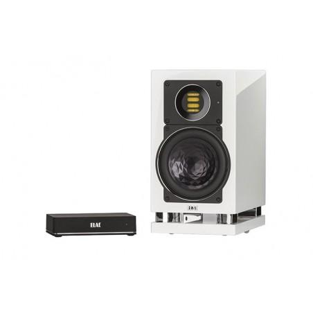 ELAC AIR-X 403 (Monitor) PAR AIR-XBASE NAO INCLUIDA
