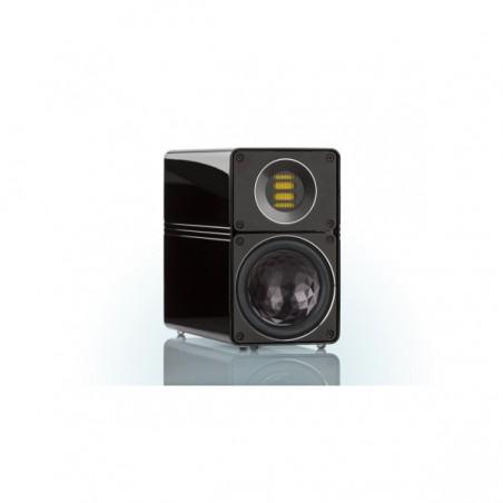 ELAC BS 312 (Coluna Monitor) PAR