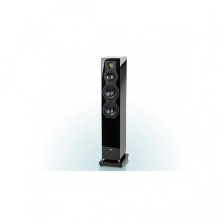 ELAC FS 249.3 Coluna Chao (PAR)