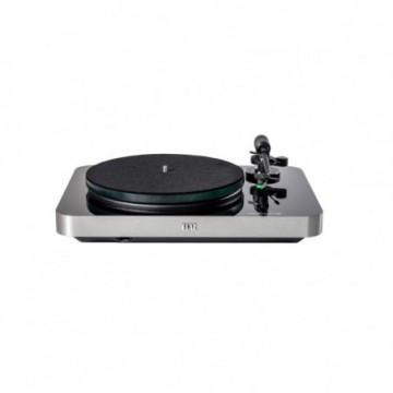 ELAC Miracord 70 (Gira Discos)