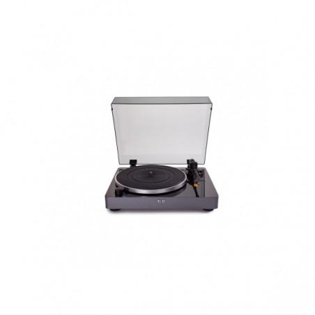 ELAC Miracord 50 (Gira Discos)