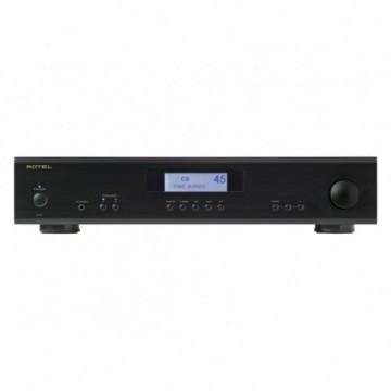 ROTEL A 11/B  (Amplificador...