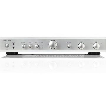 ROTEL A10/S Amplificador...
