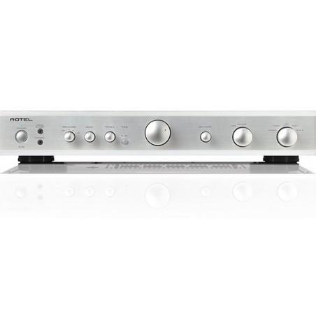 ROTEL A10/S Amplificador Integrado
