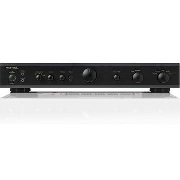 ROTEL A10/B Amplificador...