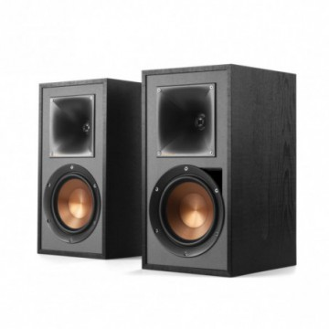 KLIPSCH R-51PM Reference...
