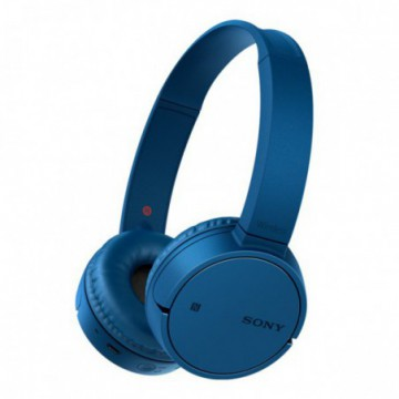 SONY WH-CH500BT...