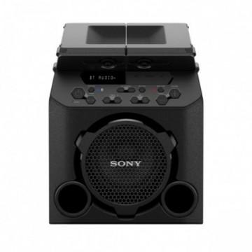 SONY GTK-PG10 (Sistema...