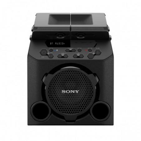 SONY GTK-PG10 (Sistema audio sem fios)