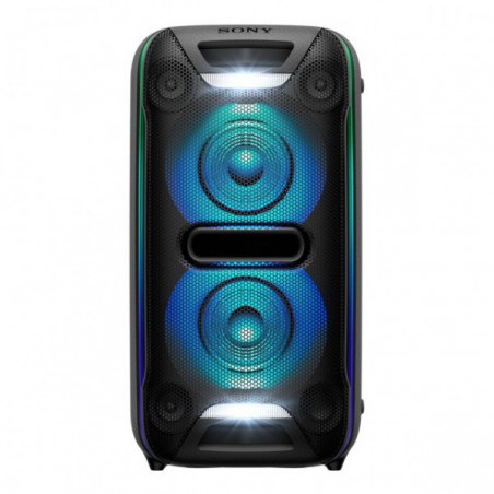 SONY GTK-XB72 (Sistema Audio de alta potençia)