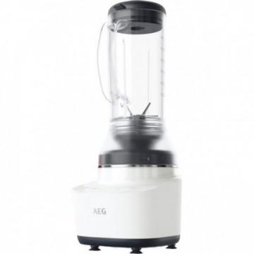 Liquidificador AEG CB7-1-4CW