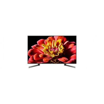 TV Sony KD-49XG9005BA HDR 4K