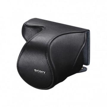 SONY LCS-EL50 (Bolsa Camara)