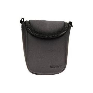 SONY LCS-BBF (Bolsa Camara)