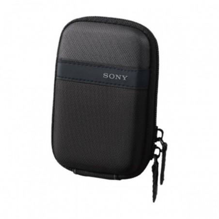 SONY LCS-TWP (Bolsa Camara)
