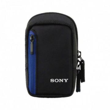 SONY LCS-CS2 Bolsa de...