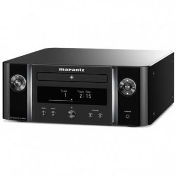 MARANTZ MCR-612/BK(Hi Fi...
