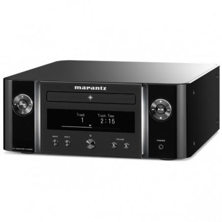 MARANTZ MCR-612/BK(Hi Fi sem colunas)