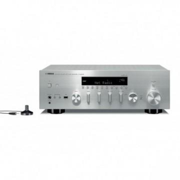 YAMAHA RN-803D/SI  MusicCast