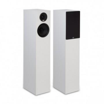 TIBO - Harmony 8 Colunas de...